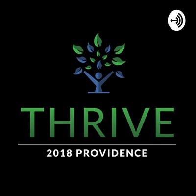 Thrive NECC 2018 Lessons