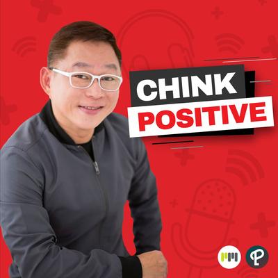 Chink Positive