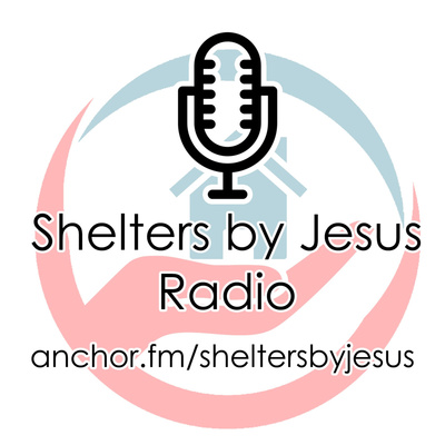 Shelters by Jesus Radio