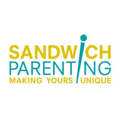 Sandwich Parenting