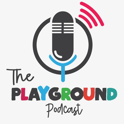 The Playground Podcast
