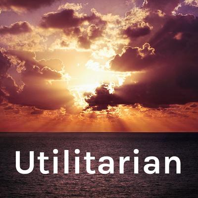 Utilitarian