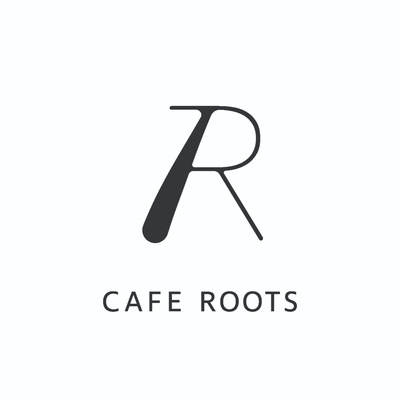 Cafe Roots Podcast