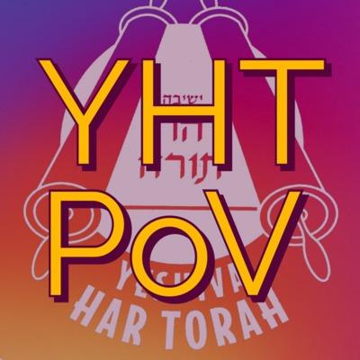 The YHTPoV