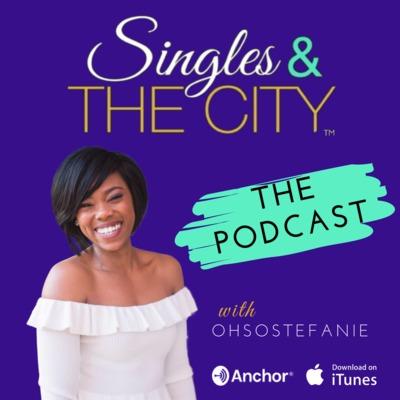 Singles & The City