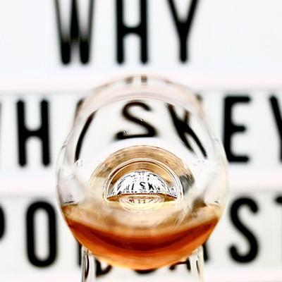 Why Whiskey?