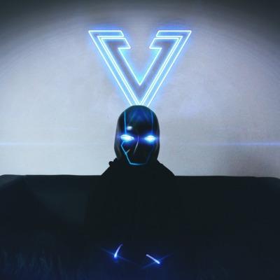 Deadmau5 Some Chords Yaco Dj Remix By Yaco Dj Remixes Anchor