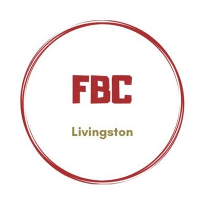 FBC Livingston
