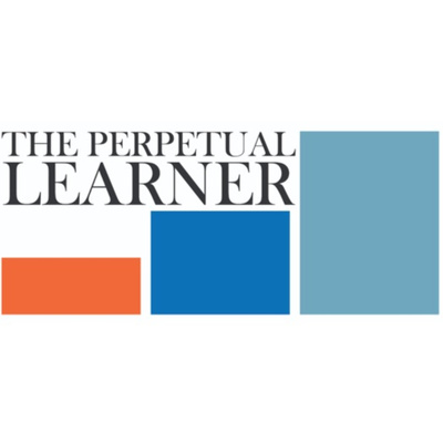 The Perpetual Learner