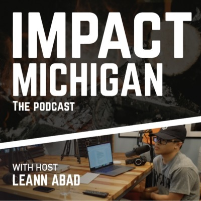 Impact Michigan