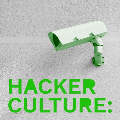 Hacker Culture FM