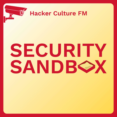 Security Sandbox
