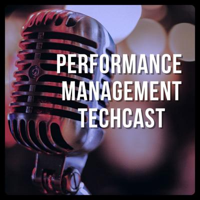 Performance Management TechCast