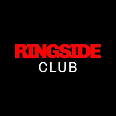 The Ringside Club: Pro Wrestling Show