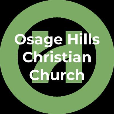 Osage Hills Christian Church