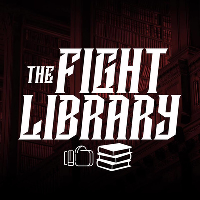 The Fight Library