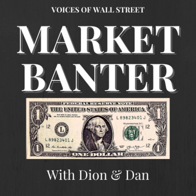 Market Banter