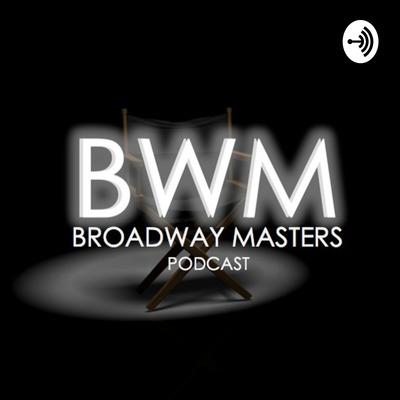 Broadway Masters