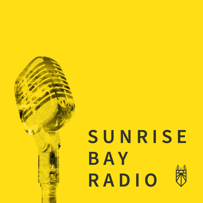 Sunrise Bay Radio