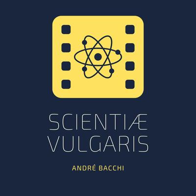 Scientia Vulgaris