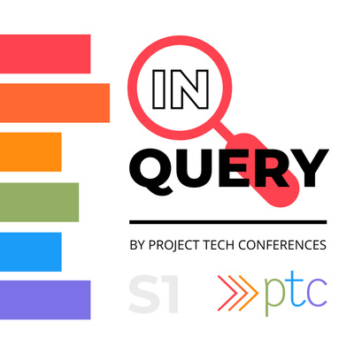 In Query