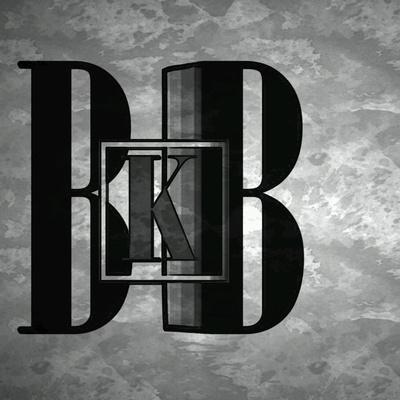 Big Boi Koncepts