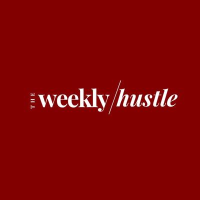The Weekly Hustle
