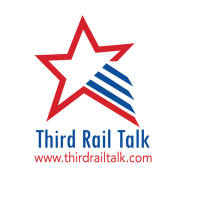 Third Rail Talk