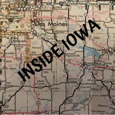 INSIDE IOWA