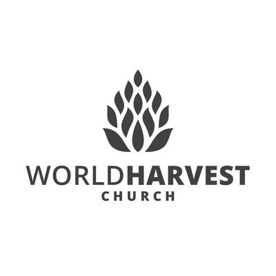 World Harvest Church of Paducah