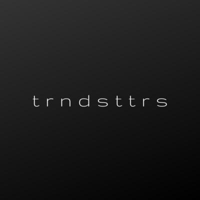 Trndsttrs Media Podcast