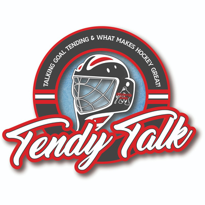 Tendy Talk