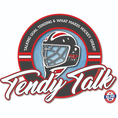 Tendy Talk