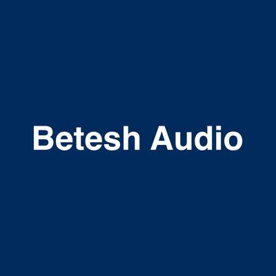 Betesh Audio