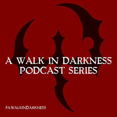 A Walk In Darkness