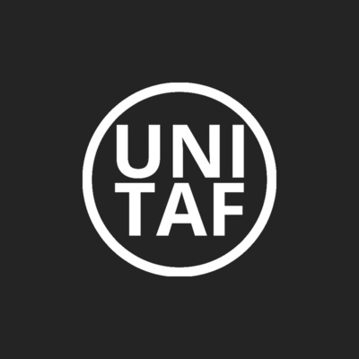 TAFFCAST from United Task Force