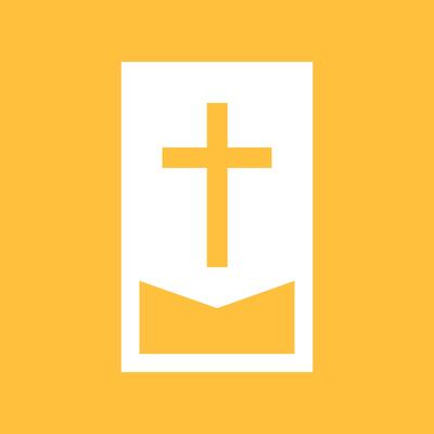 Hope Bible Church Markham Sermons