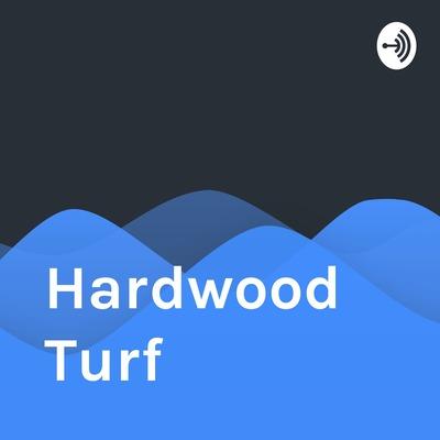 Hardwood Turf