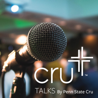 Cru Talks