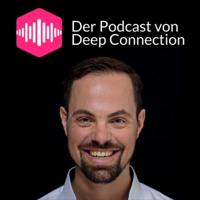 Deep Connection - Schweizer Singlecoaching für Männer
