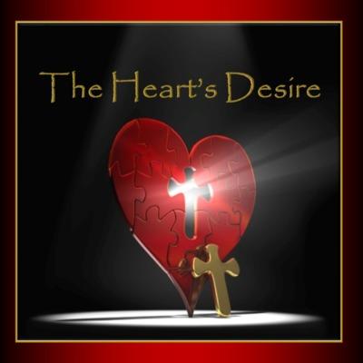 The Heart's Desire