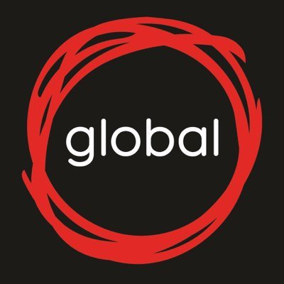 Global Church Podcasts