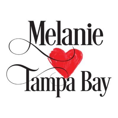 Melanie Loves Tampa Bay