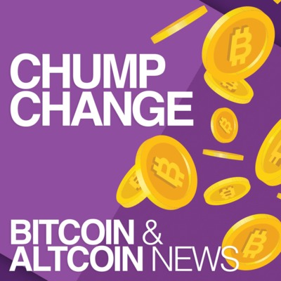 Change crypto review