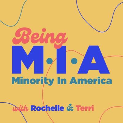 Being Minority in America