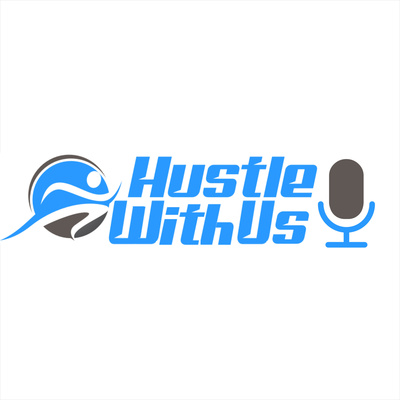 Hustle With Us - Learn Sports Skills from Pro Players, Coaches & Trainers to Help You Up Your Game!