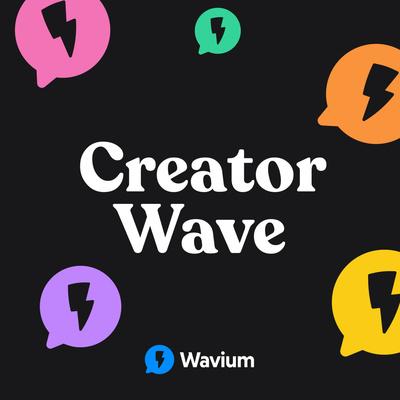 CreatorWave