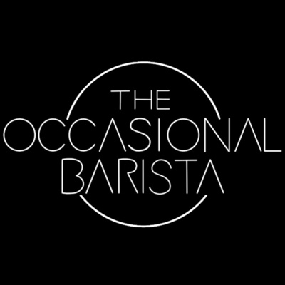 The Occasional Barista