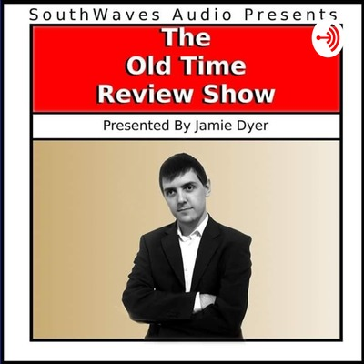 The Old Time Review Show