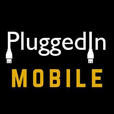 PluggedIn Mobile